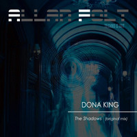 Dona King - The Shadows