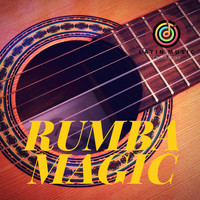 Latin Music Collective, Byron Brizz & Alejandro Blanco - Rumba Magic
