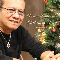 Victor Hutabarat - Christmas Day (Christmas Song)