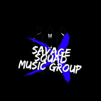 Savage - Finition 2 (Explicit)