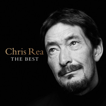 Chris Rea - The Best
