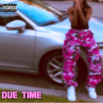 MIA - Due Time  (Explicit)