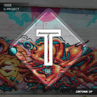 G-Project / - Gintonik Up