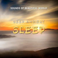 Sounds of Beautiful World - Deep Ambient: Sleep