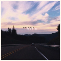 FIELD DAY / - The Ride