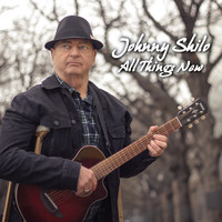 Johnny Shilo / - All Things New
