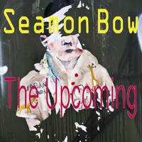 Seamon Bow / - The Upcoming