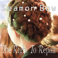 Seamon Bow / - The Right To Repair