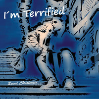 Svend Christensen / - I'm Terrified