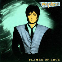 Fancy - Flames Of Love (Deluxe Edition)
