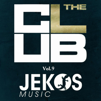 Various Artists - The Club Vol.9