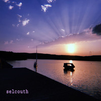Selcouth Sounds / - Selcouth