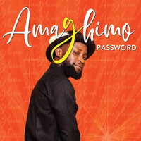 Password / - Amaghimo