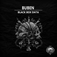 Buben - Black Box Data