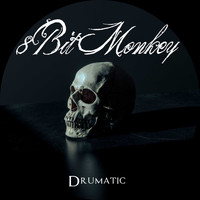 8 Bit Monkey / - Drumatic
