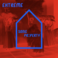 Sonic Property / - Extreme
