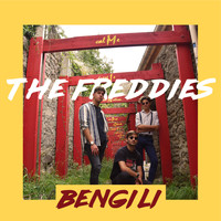 The Freddies - Bengili (Explicit)