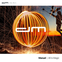 Manuel - All Is Magic