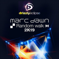 Marc Dawn - Random Walk 2K19