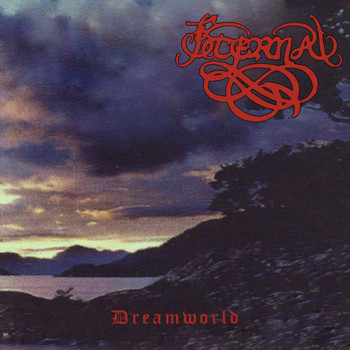 Eternal - Dreamworld (Explicit)