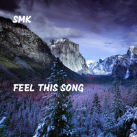 Smk - Feel This Song