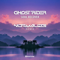 Ghost Rider - Soul Recover (Normalize Remix)