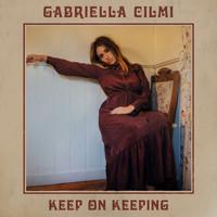 Gabriella Cilmi - Keep On Keeping