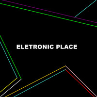 Xtrendjar - Eletronic Place (Deluxe)