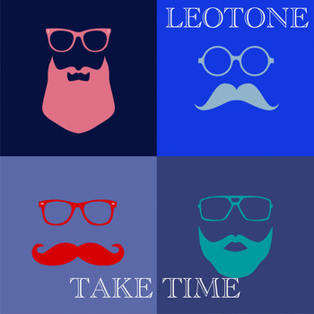 Leotone - Take Time