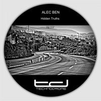 Alec Ben - Hidden Truths