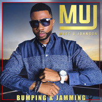 Matt U Johnson - Bumping & Jamming
