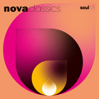 Various Artists / - Nova Classics Soul, Vol. I