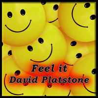 David Platstone / - Feel It