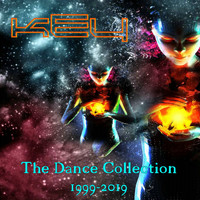 Key - The Dance Collection 1999-2019