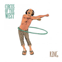 Circus of the West - Ring