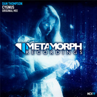 Dan Thompson - Cygnus