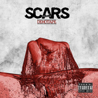 Scars - Demotape (1993-2018 [Explicit])