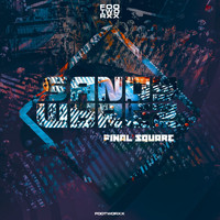 Sandy Warez - Final Square (Explicit)