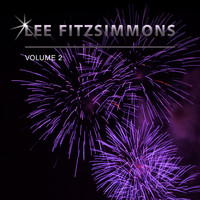 Lee FitzSimmons - Lee Fitzsimmons, Vol. 2