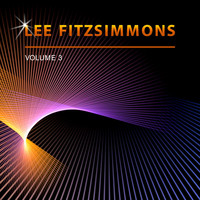 Lee FitzSimmons - Lee Fitzsimmons, Vol. 3