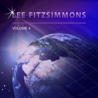 Lee FitzSimmons - Lee Fitzsimmons, Vol. 4