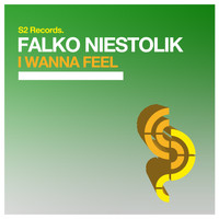 Falko Niestolik - I Wanna Feel