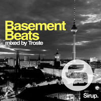 Troste - Basement Beats