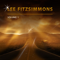 Lee FitzSimmons - Lee Fitzsimmons, Vol. 1