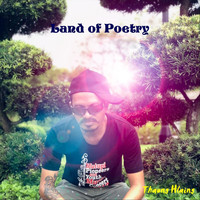 Thaung Hlaing - Land of Poetry