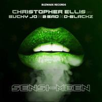 Christopher Ellis - Sensi-Meen