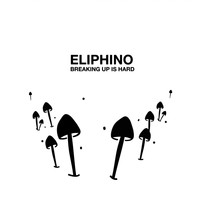 Eliphino - Second Sunday