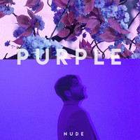 Nude - Purple