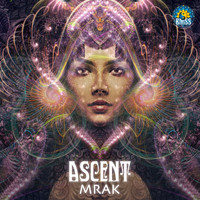 Ascent - Mrak