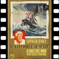 Dimitri Tiomkin - Il Vecchio E Il Mare (The Old Man And The Sea Original Soundtrack Suite 1958)